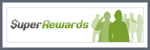 http://www.xvmanager.com/Images/Icones/SuperRewards.png